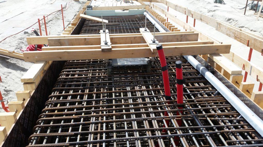 Betonbouw 2e maasvlakte Betonbouwbedrijf Lassen Lasbedrijf Metaalbewerking Metaalbewerkingsbedrijf Betonbouwbedrijf Rotterdam Metaalbewerkingsbedrijf Rotterdam Lasbedrijf Rotterdam Timmerwerk Montagewerk Werkvloeren Maatvoering