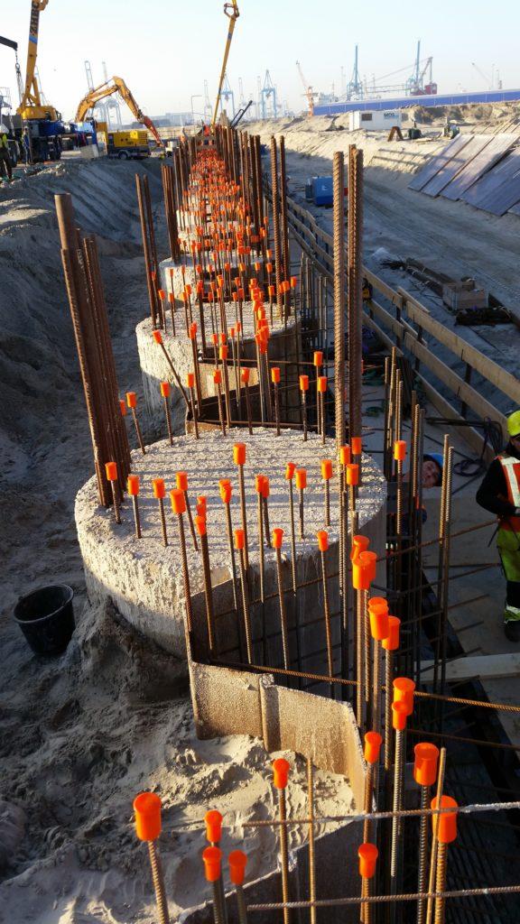 Betonbouw 2e maasvlakte Betonbouwbedrijf Lassen Lasbedrijf Metaalbewerking Metaalbewerkingsbedrijf Betonbouwbedrijf Rotterdam Metaalbewerkingsbedrijf Rotterdam Lasbedrijf Rotterdam Timmerwerk Montagewerk Werkvloeren