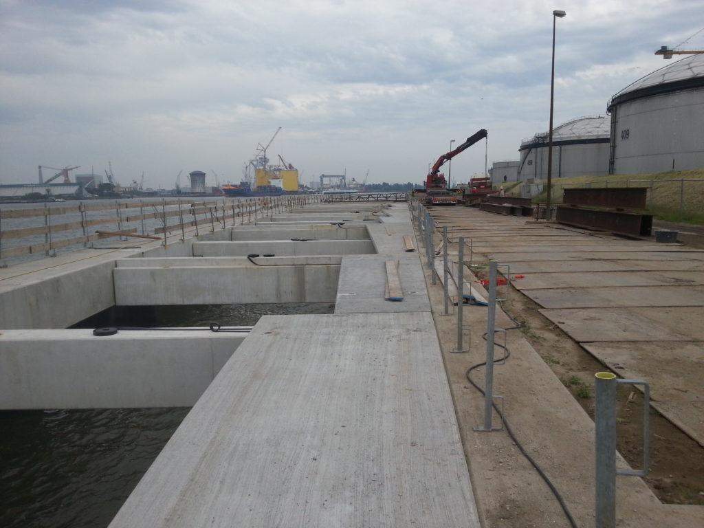 Betonwerk Betonbouwbedrijf Timmerwerk Laswerk Metaalbewerkingsbedrijf Betonbouw Metaalbewerking Montagewerk Betonbouwbedrijf Rotterdam Metaalbewerkingsbedrijf Rotterdam