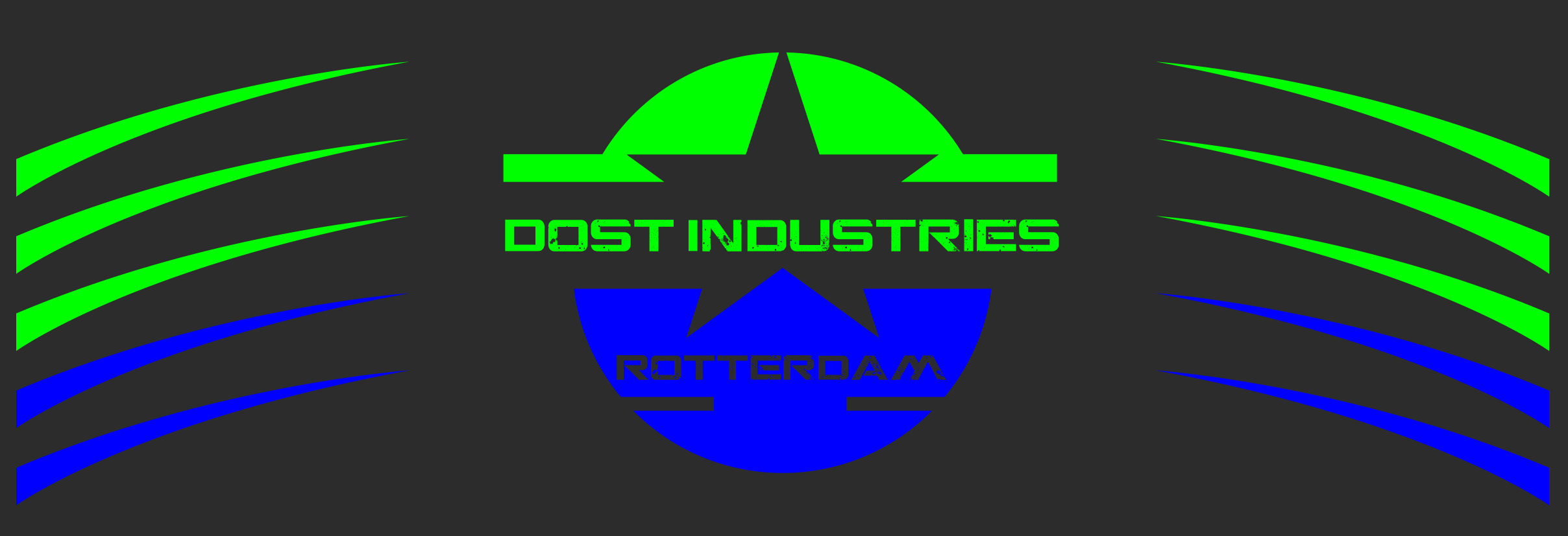 Dost Industries.com